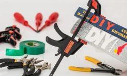 5 DIY Home Improvement Projects that you can do in a Weekend