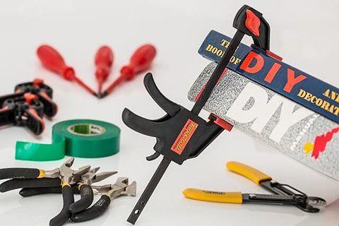 DIY_Tools