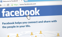 How to Make Social Networking Site Like Facebook For free?