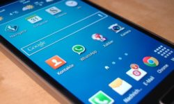Top 8 Reasons Why Samsung Galaxy SIII is better than HTC One X