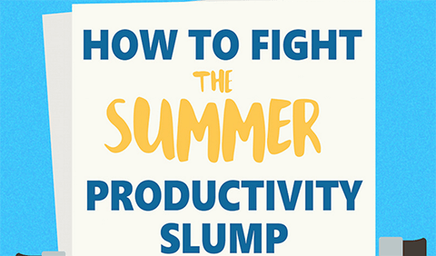 Summer_Productivity