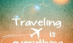 Concur Solutions Login for Travel Expense Reimbursement