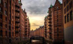 5 Best Premium WordPress Theme for your new Travel Blog