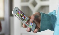 Apple iPhone 4S Versus HTC One X Features Comparison