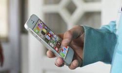 Apple iPhone 4S Versus HTC One X Features Comparison